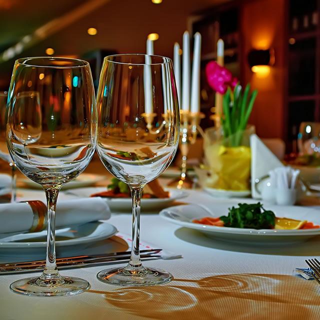 home-dinner-2