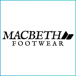 macbethfootwear