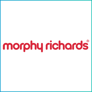morphyrichards