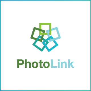 photolink