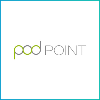 podpoint