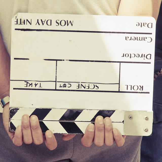 tv-film-2