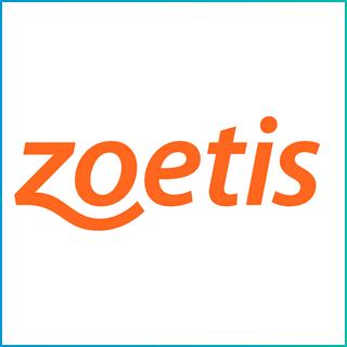 zoetis
