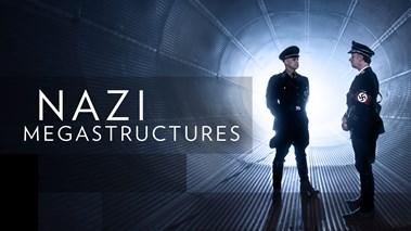 Nazi-Megastructures-2