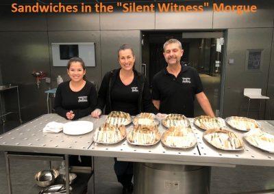 Silent Witness1