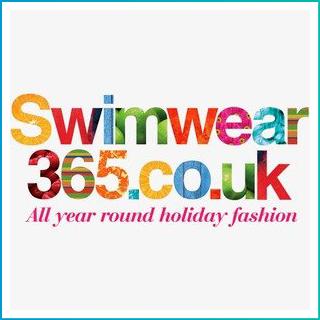 swimwear-365