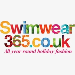 swimwear365-logo